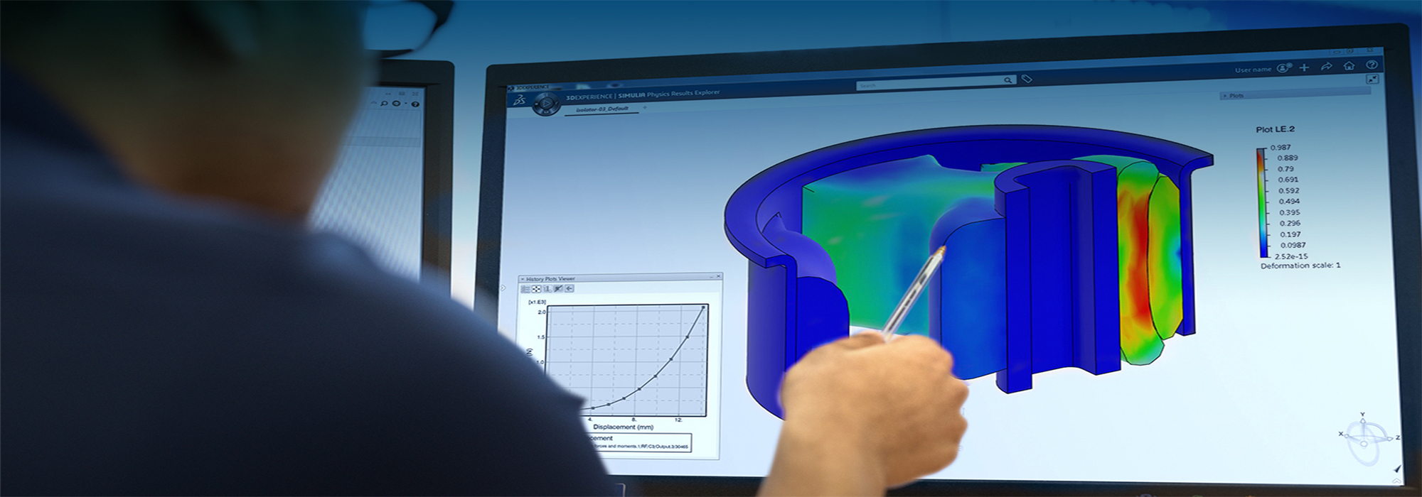 WEBINAR Techni-Process / SOLIDWORKS